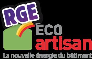 Eco-artisan-RGE