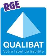 Qualibat-RGE